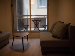 Nice 2 bedroom Apartment in Strasbourg - Strasbourg vacation rentals