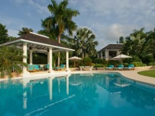Extravagant 5 Bedroom Villa in Montego Bay - Montego Bay vacation rentals