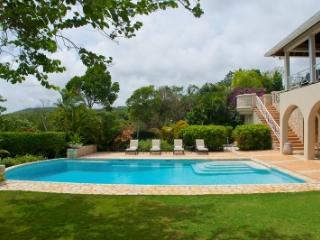 Elegant 3 Bedroom Villa in Rose Hall - Rose Hall vacation rentals