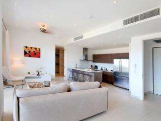 Amazing 3 Bedroom Condo in Cupecoy - Cupecoy vacation rentals
