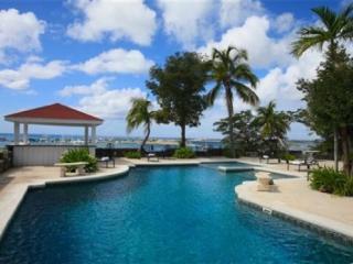 Cozy 5 Bedroom Villa in Cole Bay - Cole Bay vacation rentals
