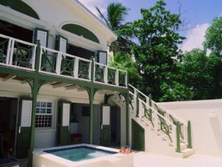 Elegant 4 Bedroom Villa in Weston - Weston vacation rentals