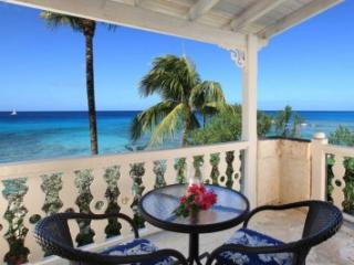 Wonderful 4 Bedroom Villa in Reeds Bay - Reeds Bay vacation rentals