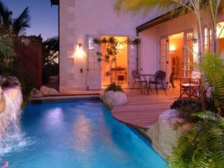 Wonderful 4 Bedroom Villa in Reeds Bay - Reeds Bay vacation rentals