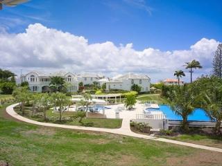 Delightful 4 Bedroom Villa in Royal Westmoreland - Westmoreland vacation rentals