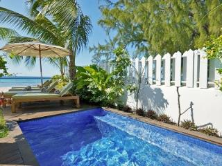 Fabulous 3 Bedroom Villa in Fitts Village - Fitts Village vacation rentals