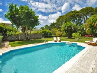 Cozy 3 Bedroom Villa in Sandy Lane - Sandy Lane vacation rentals