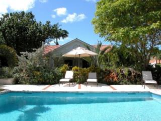 Fantastic 4 Bedroom Villa in Holders Hill - Holder's Hill vacation rentals