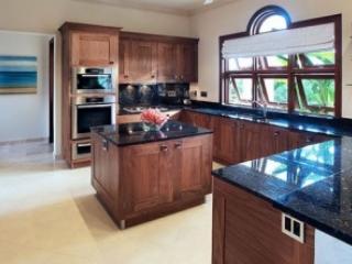 Tremendous 6 Bedroom Villa in Royal Westmoreland - Westmoreland vacation rentals