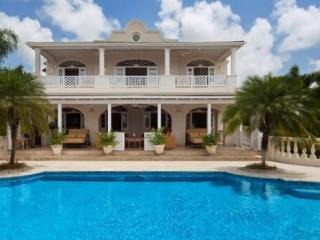 Magnificent 5 Bedroom Villa in Sugar Hill - Sugar Hill vacation rentals