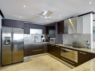 Great 3 Bedroom Villa in Paynes Bay - Paynes Bay vacation rentals