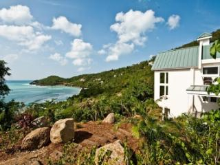 Elegant 3 Bedroom Villa on Brewers Bay - Tortola vacation rentals