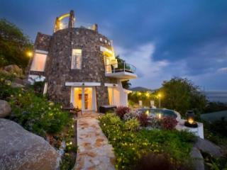 Stylish 2 Bedroom Home on Virgin Gorda - Virgin Gorda vacation rentals