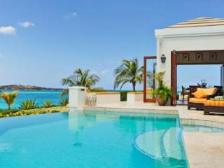 Beautiful 2 Bedroom Villa on Christansted - Christiansted vacation rentals