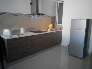 malta,gzira,sliema,apartament,modern,terrace,bbq - Il Gzira vacation rentals