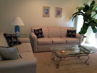 Rehoboth Condo Close to Beach and Shopping - Rehoboth Beach vacation rentals
