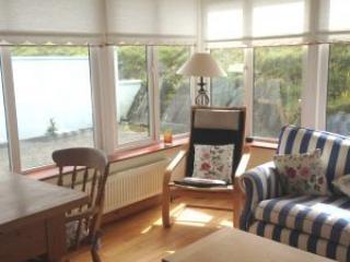 Ard Na Mara - 3 Bed (Type B) : Lahinch, Clare - Lahinch vacation rentals