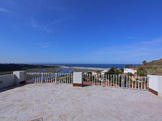 Two story ocean view - La Mision vacation rentals