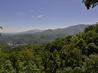 2114 Smoky Mountain High - Gatlinburg vacation rentals