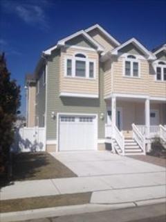5706 Pacific Avenue - Image 1 - Rye - rentals