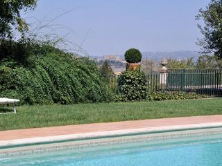 Tolomeo - Orvieto vacation rentals
