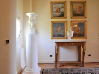 Perfect Villa with Internet Access and Satellite Or Cable TV - Orvieto vacation rentals