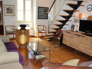 1 Place Massena - Nice vacation rentals