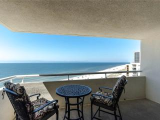 Perdido Sun Resort 902 ~ RA56717 - Perdido Key vacation rentals