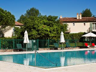 Nice Villa with Internet Access and A/C - Le Muy vacation rentals