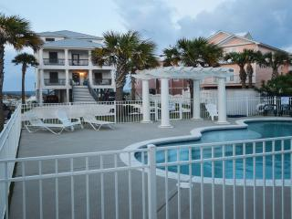Romar House @ Beachside!!! Gulf Frnt W/Prvtpool! - Orange Beach vacation rentals