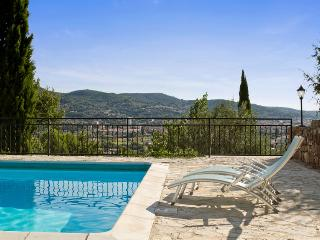 4 bedroom Villa with Internet Access in Draguignan - Draguignan vacation rentals