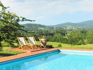 Charming 10 bedroom Villa in Rapale - Rapale vacation rentals