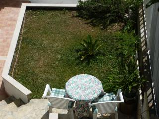 Sweet little studio apartment for 2 - Seget Donji-Vranjic vacation rentals