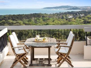 4 bedroom Apartment with Internet Access in Villeneuve-Loubet - Villeneuve-Loubet vacation rentals