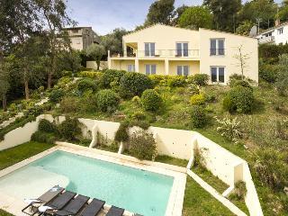 06.329 - Villa with pool a... - Vence vacation rentals