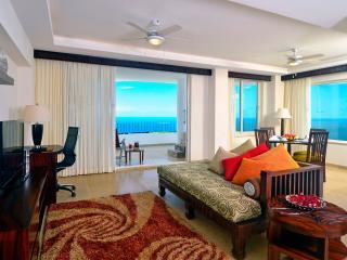 1 bedroom Condo with Deck in Puerto Vallarta - Puerto Vallarta vacation rentals