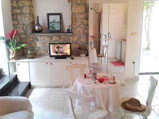 36262 SA1(2) - Makarska - Makarska vacation rentals