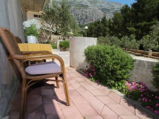 35540 A6(2+2) - Makarska - Makarska vacation rentals