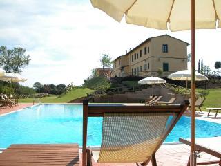 Beautiful 10 bedroom Villa in Marti - Marti vacation rentals