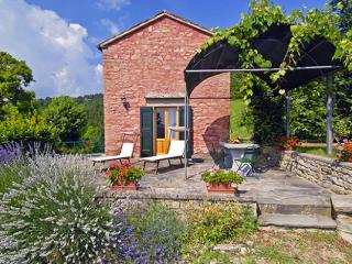 Nice Villa with Internet Access and Satellite Or Cable TV - Tredozio vacation rentals