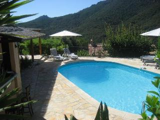 Nice 4 bedroom Villa in Saint-Jean-de-Cannes - Saint-Jean-de-Cannes vacation rentals