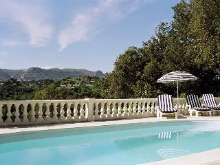Nice Villa with Internet Access and Parking Space - Saint-Paul vacation rentals