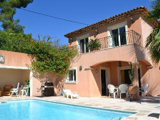 Bright 4 bedroom Saint-Paul Villa with Internet Access - Saint-Paul vacation rentals
