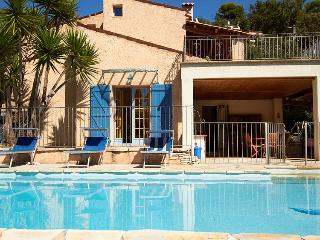 Beautiful 4 bedroom Saint-Paul Villa with Internet Access - Saint-Paul vacation rentals