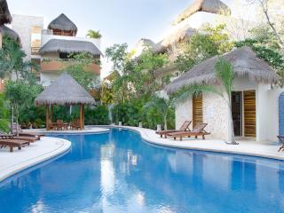 Royal Zamá, New Condo ! - Tulum vacation rentals