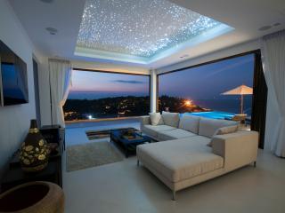 Villa Tasanee - 6 BR Luxury Villa - Koh Samui vacation rentals