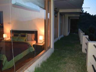 Abode in Heaven (Luxury Cottage) - Mukteshwar vacation rentals