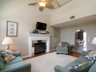 """""""Happily Ever After"""" beach house - Panama City Beach vacation rentals"""