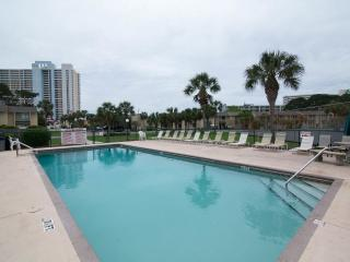 GulfHighlands Beach Resort 3bed/2.5bath(FREE WIFI) - Panama City Beach vacation rentals