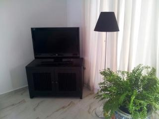 Spacious 2BR Apartment in the heart of Colombo - Colombo vacation rentals